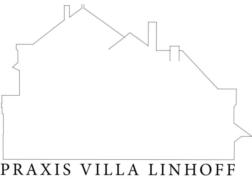 Praxis Villa Linhoff